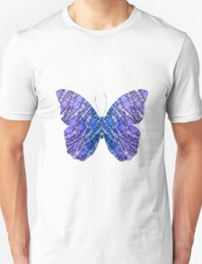 Elusive Butterfly Unisex T-Shirt