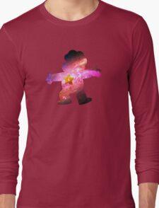 Steven Long Sleeve T-Shirt