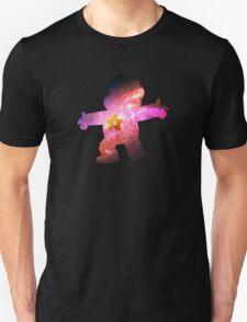 Steven Unisex T-Shirt
