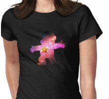 Steven Womens Fitted T-Shirt