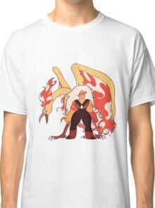 JaspTRES Classic T-Shirt