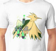 PeriDOS Unisex T-Shirt