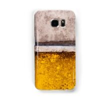Abstract-06 - T-Junction Samsung Galaxy Case/Skin