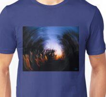 Dreamlike state Unisex T-Shirt