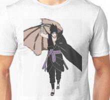 Sasuke  Unisex T-Shirt