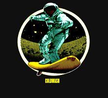 SPACE SURFER Unisex T-Shirt