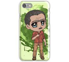 Sully Chibi iPhone Case/Skin