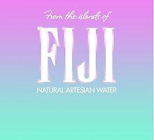 Fiji by Aoloa