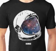 INFINITY & BEYOND Unisex T-Shirt