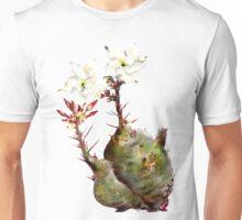 Baby Bottle Tree Unisex T-Shirt