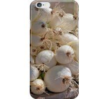 Bin Full Of Tears iPhone Case/Skin