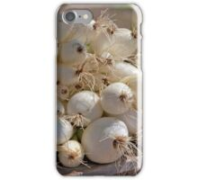 Bin Full Of Tears iPhone Case/Skin