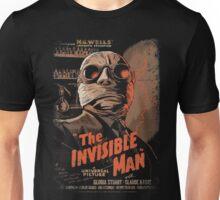 Classic Movie Unisex T-Shirt