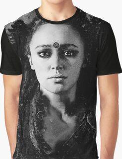 Reshop, Heda. Graphic T-Shirt