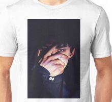 EXO Sehun Monster Unisex T-Shirt