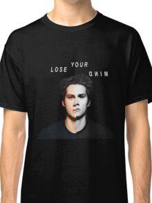 Void Stiles Classic T-Shirt