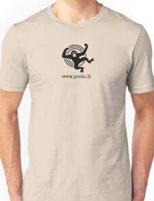 APE STYLE (promotional) Unisex T-Shirt