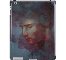 Soul Alchemy iPad Case/Skin