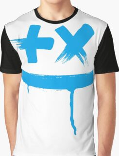 Exclusive Martin Garrix Shirts Graphic T-Shirt