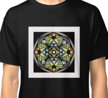 Evolve Your DNA Classic T-Shirt