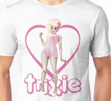 Drag Queen Trixie Mattel Unisex T-Shirt