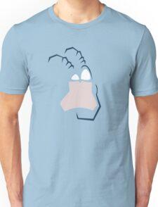 The Tick Unisex T-Shirt