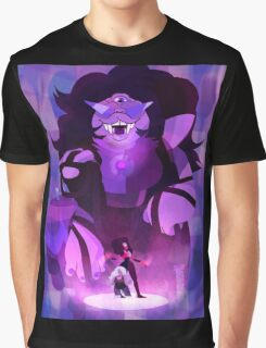 giant wrecking ball  Graphic T-Shirt