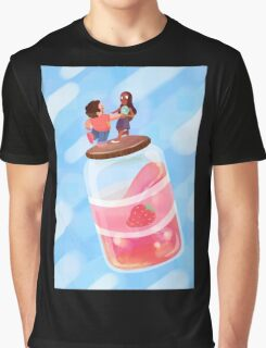 Jam buddies Graphic T-Shirt