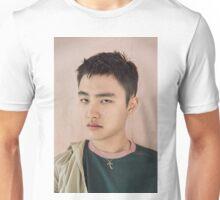 EXO DO Lucky Unisex T-Shirt
