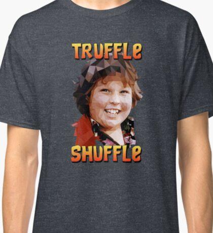 CHUNK Classic T-Shirt