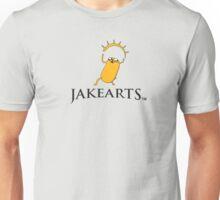 jakearts Unisex T-Shirt