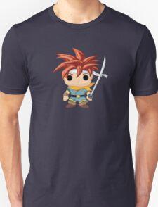 Crono Unisex T-Shirt