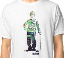 CHAP Classic T-Shirt