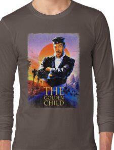 The Golden Child Long Sleeve T-Shirt