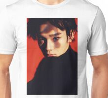 EXO Chen Monster Unisex T-Shirt