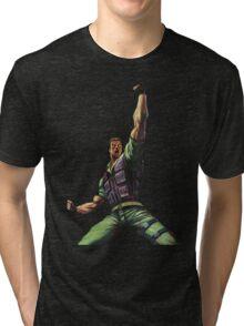 Chrisssss Tri-blend T-Shirt