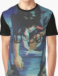 S A D B O Y S #2 Graphic T-Shirt