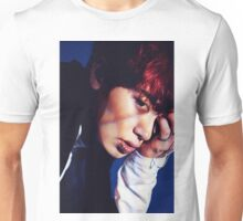 EXO Chanyeol Monster Unisex T-Shirt