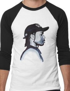 ASAP Rocky Men's Baseball ¾ T-Shirt