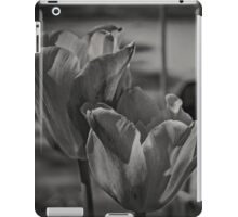A Study of Tulips iPad Case/Skin