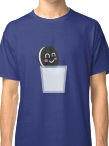 Cookie Dunk Classic T-Shirt