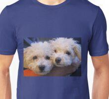 Thor & Lily Unisex T-Shirt
