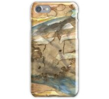 River iPhone Case/Skin