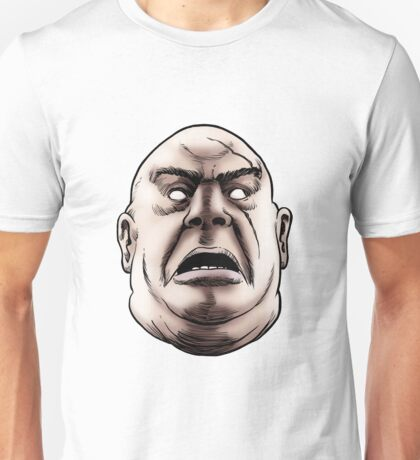 Tor Jonson Unisex T-Shirt