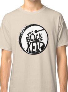 The Black Key Classic T-Shirt