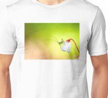 Aphid Unisex T-Shirt