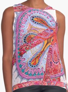 imaginal energy Contrast Tank