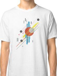 transversalitee Classic T-Shirt