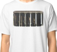 The Seven Signatories at the G.P.O. Classic T-Shirt