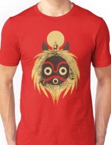 nature rising T-Shirt